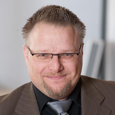 Marco Faulhaber