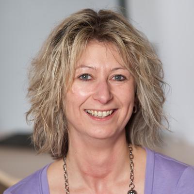Simone Fleischer